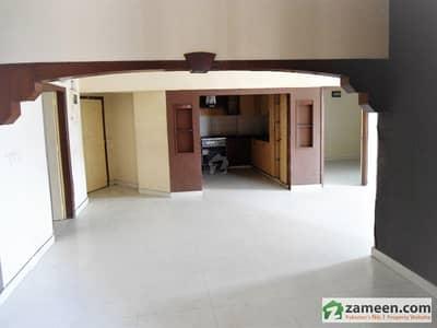 Sunrise Apartment For Sale