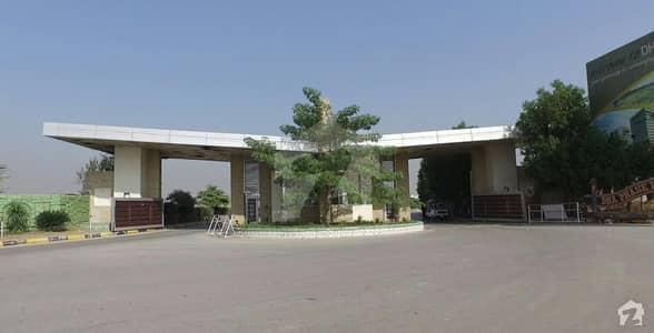 ڈی ایچ اے ڈیفینس فیز 3 ڈی ایچ اے ڈیفینس اسلام آباد میں 1 کنال رہائشی پلاٹ 1.38 کروڑ میں برائے فروخت۔