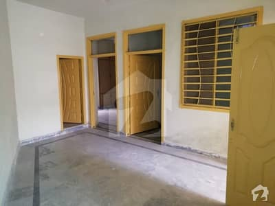 Portion Available For Rent Near Highway At Service Road Dhok Kala Khan Attached With Shifa Dental College And Hospital