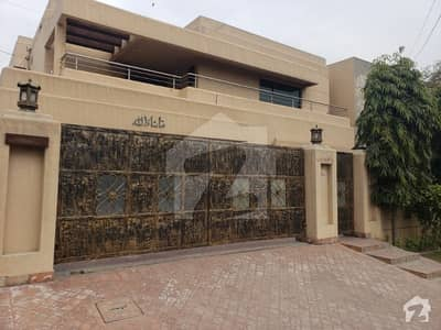 House Available For Rent In Gulberg Lahore