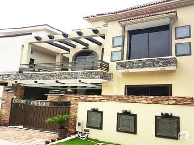 بحریہ ٹاؤن اسلام آباد میں 5 کمروں کا 10 مرلہ مکان 85 ہزار میں کرایہ پر دستیاب ہے۔