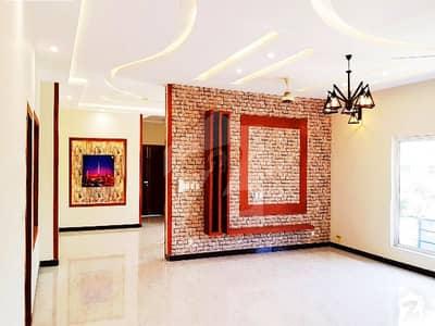 بحریہ ٹاؤن اسلام آباد میں 3 کمروں کا 1 کنال بالائی پورشن 65 ہزار میں کرایہ پر دستیاب ہے۔