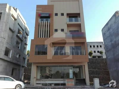 Main Avenue Road Hall Is Available For Rent