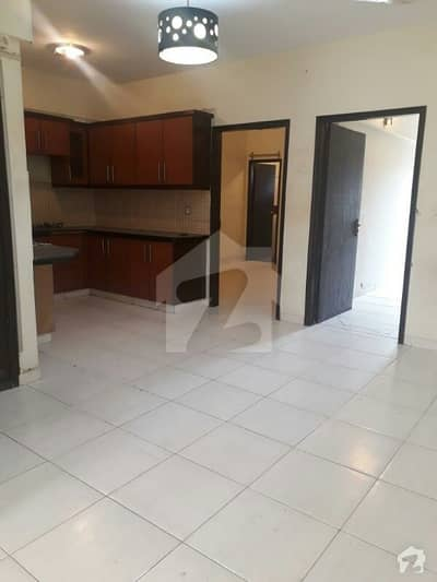 Apartment Is Available For Rent