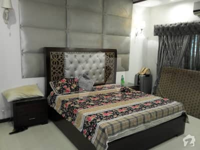 10 Marla Facing Kanal House For Sale Direct Approach Main Boulevard Dha Lahore