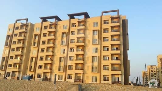 بحریہ ٹاؤن - پریسنٹ 19 بحریہ ٹاؤن کراچی کراچی میں 4 کمروں کا 10 مرلہ فلیٹ 40 ہزار میں کرایہ پر دستیاب ہے۔