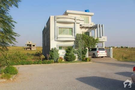 یونیورسٹی ٹاؤن ۔ بلاک ایف یونیورسٹی ٹاؤن اسلام آباد میں 5 مرلہ کمرشل پلاٹ 42 لاکھ میں برائے فروخت۔