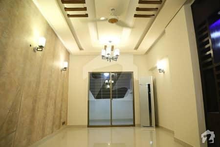 Al Khaleej Towers Karachi 4 5  6 Room Apartments Are Available for rent