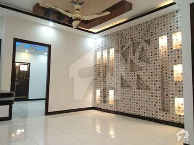 2 bedroom apartment available for rent on sehar commercial