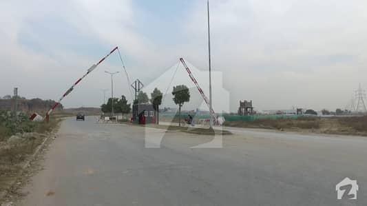 جناح گارڈنز فیز 1 جناح گارڈنز ایف ای سی ایچ ایس اسلام آباد میں 2 کمروں کا 7 مرلہ مکان 1.5 کروڑ میں برائے فروخت۔