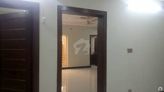 Rawat City 5 Marla Corner House For Sale only 35lac