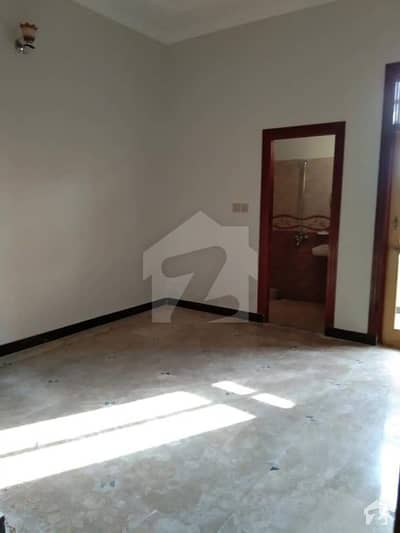 Double Storey House For Rent In Airport Housing Society Rawalpindi