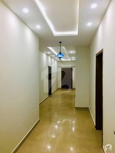 ایف ۔ 11/3 ایف ۔ 11 اسلام آباد میں 9 کمروں کا 1.33 کنال مکان 3.8 لاکھ میں کرایہ پر دستیاب ہے۔
