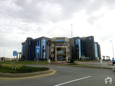 Office Space Available In Sq 29 Mall For Sale