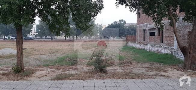 Excellent Plot At Reasonable Prices Plot Is Available For Sale