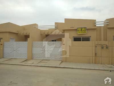 80 Sq Yard Villa Sale Instlament