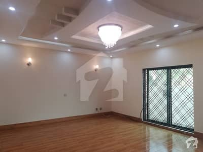 5 Marla Full House For Rent At Vip Location In Rafi Block Bahria Town Lahore