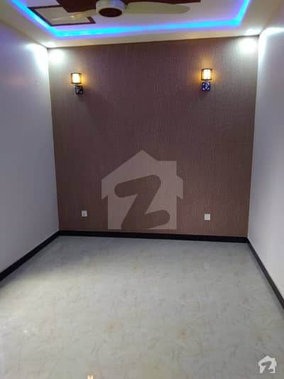 5 MARLA HOUSE AVAILABLE IN AA BLOCK SECTOR A BAHRIA TOWN LAHORE