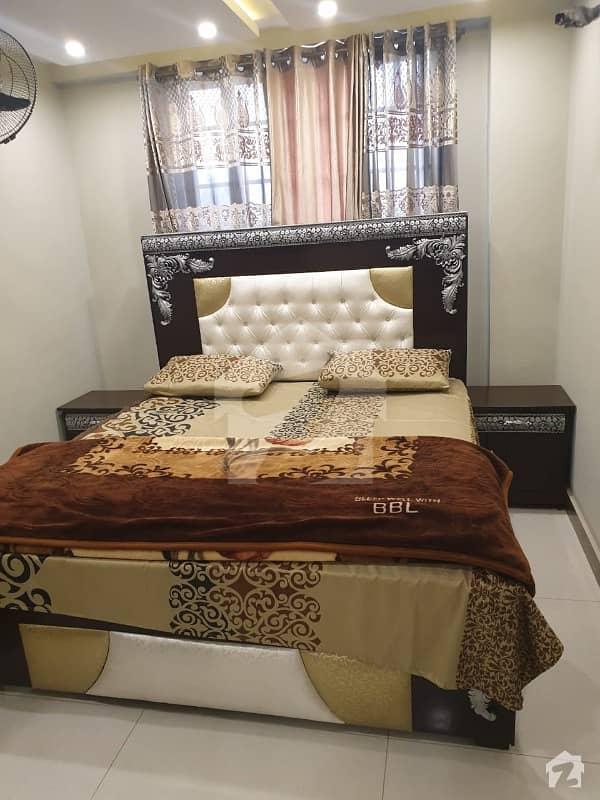 بحریہ ٹاؤن ۔ بلاک ڈی ڈی بحریہ ٹاؤن سیکٹرڈی بحریہ ٹاؤن لاہور میں 1 کمرے کا 2 مرلہ فلیٹ 42 ہزار میں کرایہ پر دستیاب ہے۔