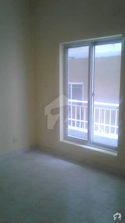 awami villa 6 first floor for rent