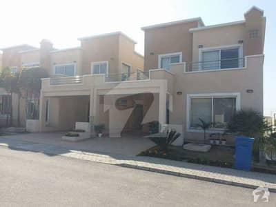 House For Sale In Dha Valley Islamabad