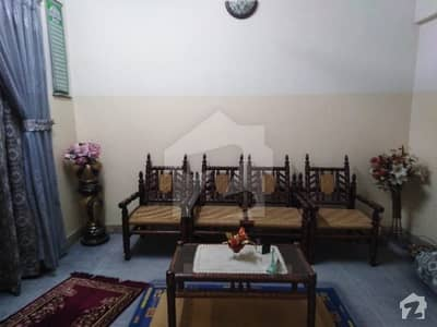 VIP Apartment For Sale
