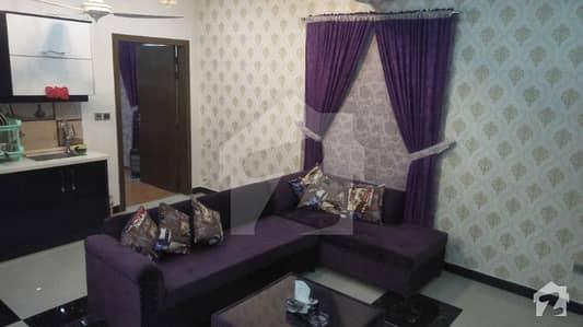 دیگر ای ۔ 11 اسلام آباد میں 1 کمرے کا 4 مرلہ فلیٹ 75 لاکھ میں برائے فروخت۔
