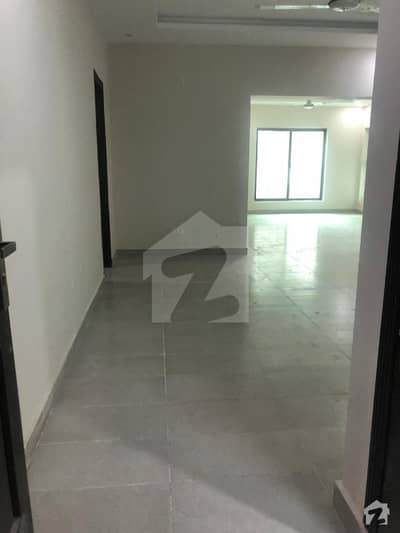 Brand New Building 2 Bed Flat For Sale