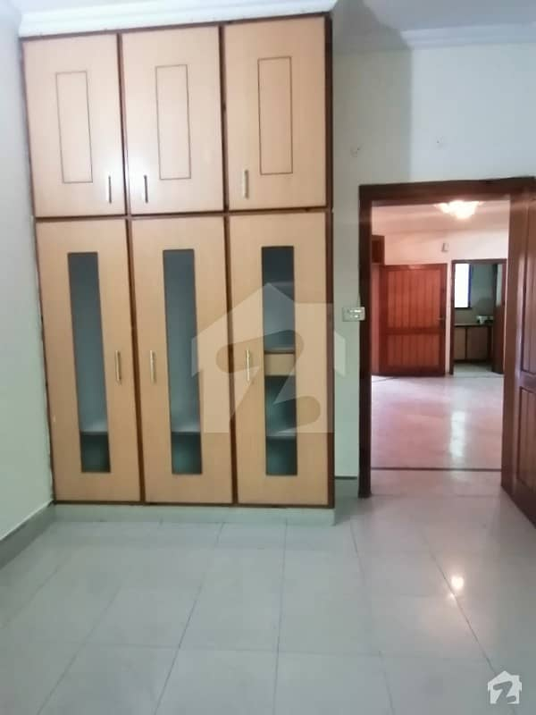 5 Marla Brand New Type Upper Portion For Rent In Pia Housing Society Very Close To Pia Main Boulevard