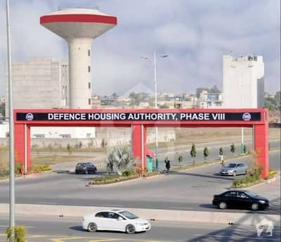 Bhatti Brothers Offers 1 Kanal Prime Location Plot for Sale L Block Phase 8 DHA Lahore Prime Location Plot For Sale Phase 8 DHA Lahore Plot No 42 Area 1 Kanal Block L Demand 170 Lac  Documents Available  Meeting Direct Owner More Options Available in All