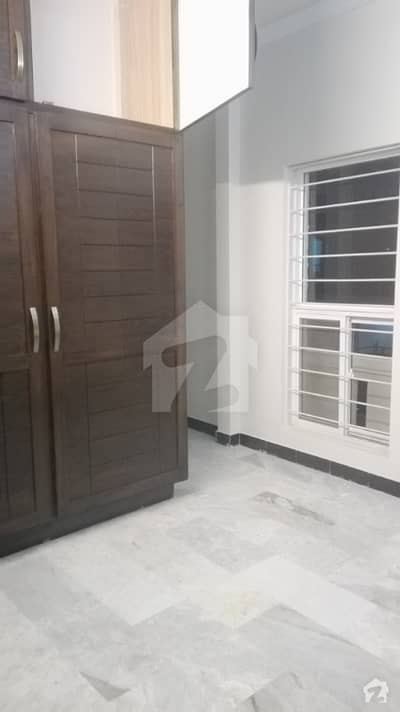 G-14-4 Brand New Double Storey House For Sale