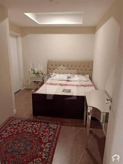 سوان گارڈن ۔ بلاک ایچ سوان گارڈن اسلام آباد میں 1 کمرے کا 1 مرلہ فلیٹ 12 لاکھ میں برائے فروخت۔