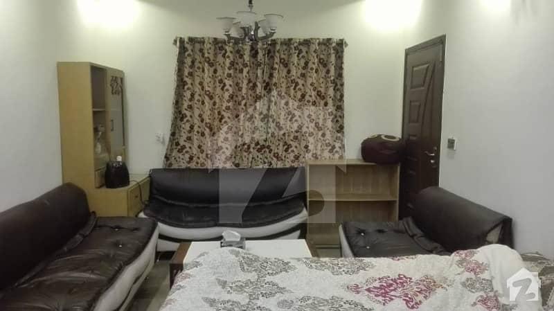 گرین ویلاز اڈیالہ روڈ راولپنڈی میں 4 کمروں کا 5 مرلہ مکان 75 لاکھ میں برائے فروخت۔