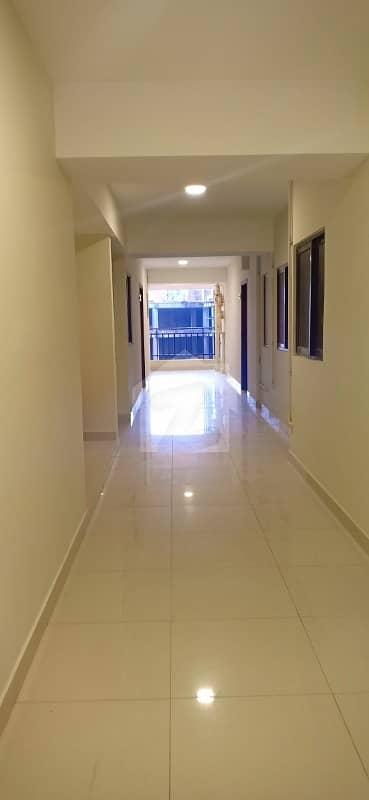 ڈیفینس ایگزیکٹو اپارٹمنٹس ڈی ایچ اے ڈیفینس فیز 2 ڈی ایچ اے ڈیفینس اسلام آباد میں 1 کمرے کا 4 مرلہ فلیٹ 51 لاکھ میں برائے فروخت۔