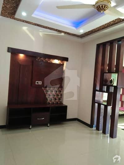 بحریہ ٹاؤن ۔ بلاک سی سی بحریہ ٹاؤن سیکٹرڈی بحریہ ٹاؤن لاہور میں 3 کمروں کا 5 مرلہ مکان 1.3 کروڑ میں برائے فروخت۔