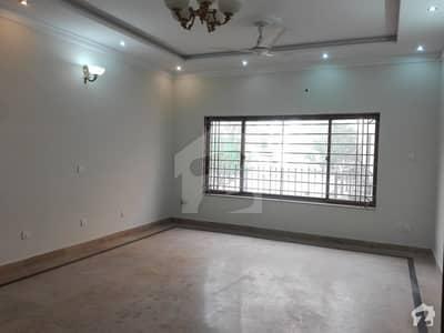 آئی ۔ 8/2 آئی ۔ 8 اسلام آباد میں 6 کمروں کا 14 مرلہ مکان 1.5 لاکھ میں کرایہ پر دستیاب ہے۔