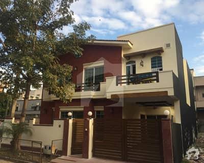 Elegant Corner House 3565 10 Marla Prime Location For Sale