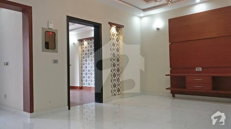 New 5 Marla Full House For Sale H Block Johar Town