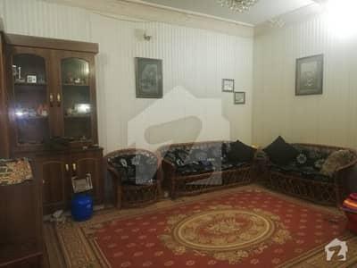 اڈیالہ روڈ راولپنڈی میں 2 کمروں کا 5 مرلہ بالائی پورشن 14 ہزار میں کرایہ پر دستیاب ہے۔