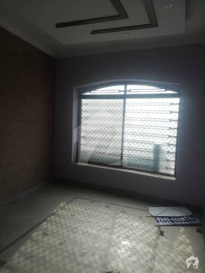 اڈیالہ روڈ راولپنڈی میں 2 کمروں کا 6 مرلہ بالائی پورشن 14 ہزار میں کرایہ پر دستیاب ہے۔