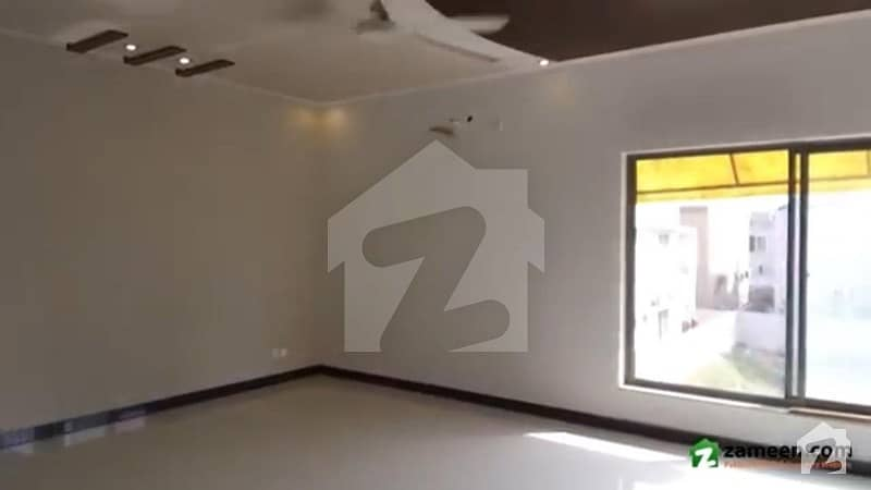 2 Bed Portion For Rent In Gulberg 2