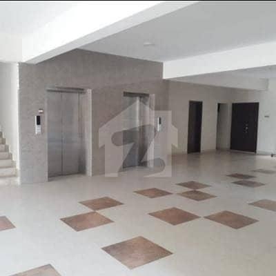 Unique Top Floor 7 West Open Category Apartment For Sale