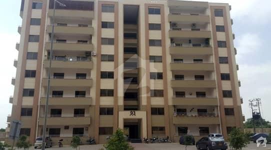 Spacious Flat For Rent in Askari 5 Malir Cantt