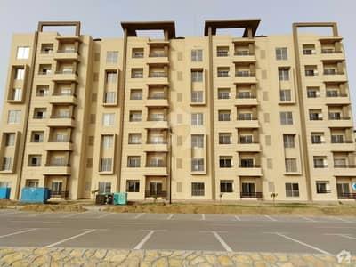 بحریہ اپارٹمنٹ بحریہ ٹاؤن کراچی کراچی میں 2 کمروں کا 4 مرلہ فلیٹ 40 لاکھ میں برائے فروخت۔