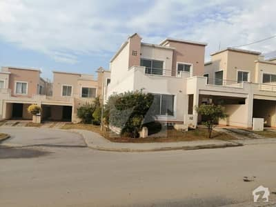 8 Marla Home For Sale In Dha Valley Homes Lilly Block Islamabad
