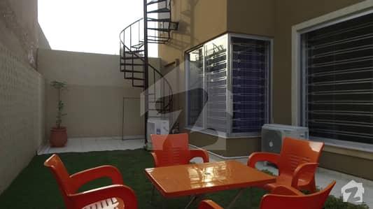 ڈی ایچ اے ڈیفینس فیز 1 - ڈیفینس ولاز ڈی ایچ اے فیز 1 - سیکٹر ایف ڈی ایچ اے ڈیفینس فیز 1 ڈی ایچ اے ڈیفینس اسلام آباد میں 4 کمروں کا 11 مرلہ مکان 2.85 کروڑ میں برائے فروخت۔