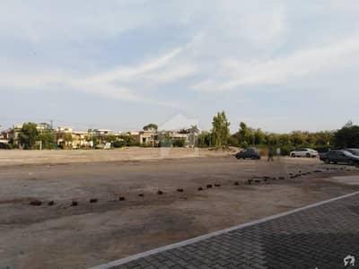 آئی ۔ 8 مرکز آئی ۔ 8 اسلام آباد میں 2.44 کنال کمرشل پلاٹ 1 ارب میں برائے فروخت۔
