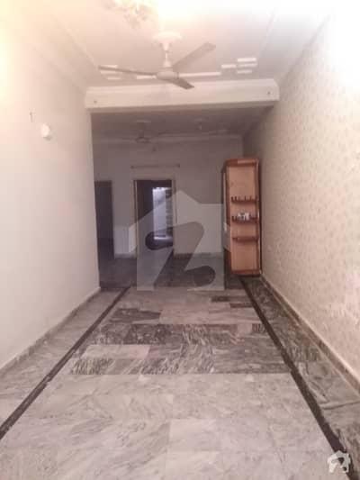 ہائی کورٹ روڈ راولپنڈی میں 3 کمروں کا 5 مرلہ مکان 24 ہزار میں کرایہ پر دستیاب ہے۔