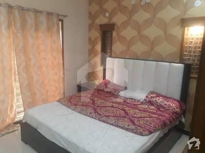 بحریہ ٹاؤن ۔ بلاک سی سی بحریہ ٹاؤن سیکٹرڈی بحریہ ٹاؤن لاہور میں 2 کمروں کا 5 مرلہ کمرہ 5 ہزار میں کرایہ پر دستیاب ہے۔
