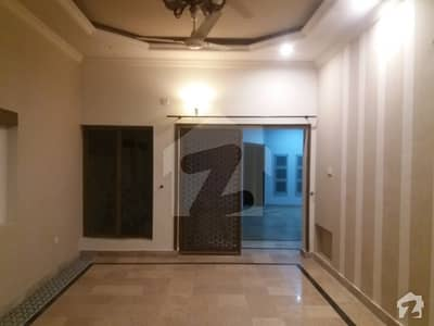 G-15, 12 Marla House Available For Sale